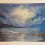 Gail Gearing / Pastel Artist