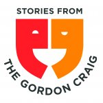Public Art Commission - Stories From The Gordon Craig