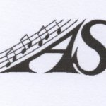 Aeolian Singers / Profile