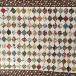 Mead Quilters / Quilting Group