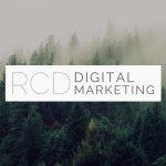 RCD Digital Marketing / RCD Digital Marketing