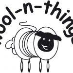 wool-n-things / retail shop