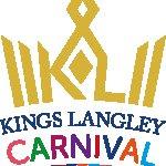 Kings Langley Carnival / Saturday 18th September 2021