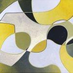Lorraine Benton ARBS / Sculpture-Paintings-Photographs