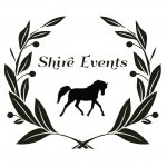 ShireEvents / Shire Events Ltd