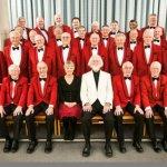 Welwyn Garden City MVC / Singing locally for nearly 80 years
