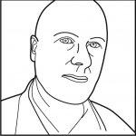 Pete Burrows / SO we create.