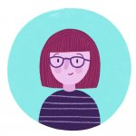 Sophie Carpenter / Graphic design and illustration