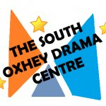 South Oxhey Drama Centre / We believe in the potential in everyone!