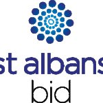 St Albans BID / St Albans BID