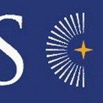 RSCM St Albans Area / St Albans Hertford and Bedford Area RSCM