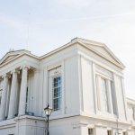 St Albans Museums / St Albans Museums