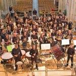 St Albans Symphony Orchestra / St Albans Symphony Orchestra