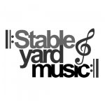 StableYardMusic / Stable Yard Music