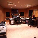 Simon Wright / Studio One Watford