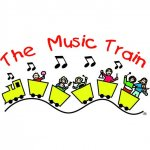 Music Train,  Letchworth / Music for 0-5's