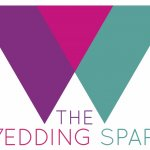 The Wedding Spark / The Wedding Spark