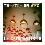 Theatre On Wax / Theatre On Wax