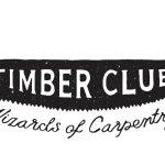 Timber Club / Timber Club