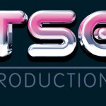 TSE Productions / TSE Productions