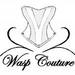 Wasp Couture / turn your ideas into reality