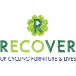 RECOVER / 'Up-cycling furniture & lives'