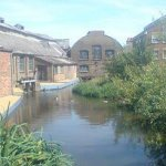 Frogmore Paper Mill / Visit Frogmore Paper Mill!