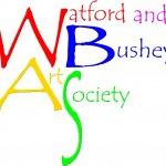 Watford & Bushey Art Society / Watford & Bushey Art Society