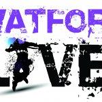 Watford Live! / Watford Live! Festival in June
