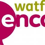 Watford Mencap / Watford Mencap