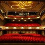Samantha, Watford Palace Theatre / Watford Palace Theatre