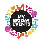 My Big Day Events / Wedding Entertainment