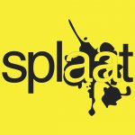 Splaat Media / We're looking for Photographers!