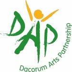 Dacorum Arts Partnership / What's On In Dacorum