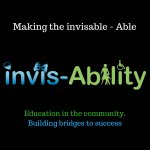 invis-Ability / Who we are