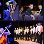 St Albans Young Musician Comp / YM2014