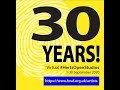 30 years of Herts Visual Arts