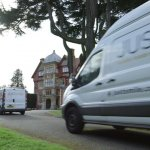 Audio Visual Equipment Hire | Stage Hire | Event Production