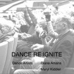 Dance Re:Ignite Festival Film