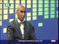 Talking Point with Abu Jafar S2 021216