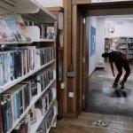UnderStory | Dance Film