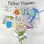 Wizard Presents 'I Believe in Unicorns by Michael Morpurgo