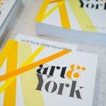 art&York
