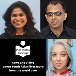 Bridging Cultural Gaps Through Literary Translation – ONLINE