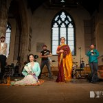 Dewsbury 'not-the-fringe' Festival