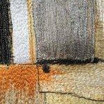Embroidery Workshop Online