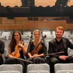 Fitzroy Quartet