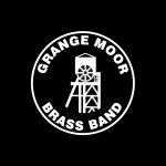 Grange Moor: Carols On The Green