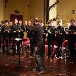 Hodie Christus natus est: Celebrating Christmas