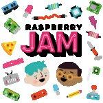 Huddersfield Raspberry Jam
